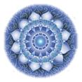 Hui-Chen Roth Logo