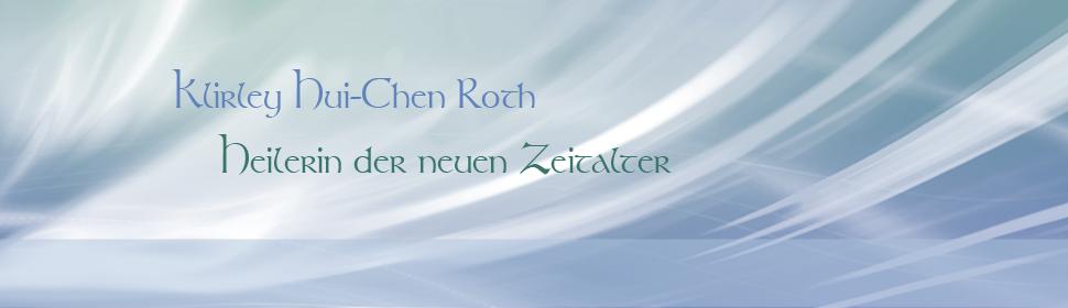 Hui-Chen Roth